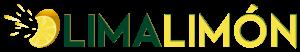 Logo Lima Limón NUEVO (Sin Entretención Sin Fondo)
