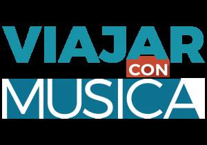 Logo Viajar con Música (Fondo Blanco)alto